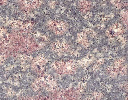 Bala Flower Granite And Marble In Form Of Slabs Tiles